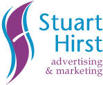 Stuart Hirst Ltd