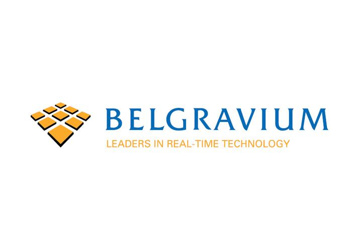 BELGRAVIUM