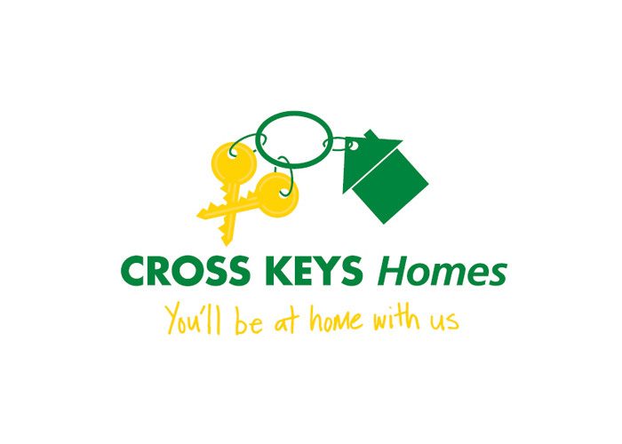 CROSS KEYS HOMES